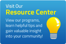 visitresourcecenter
