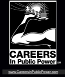 Careers In Public Power