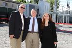 Drew Rankin (CMEEC), David Brown & Debora Goldstein