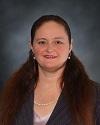Debora Goldstein