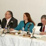TTD Commissioners