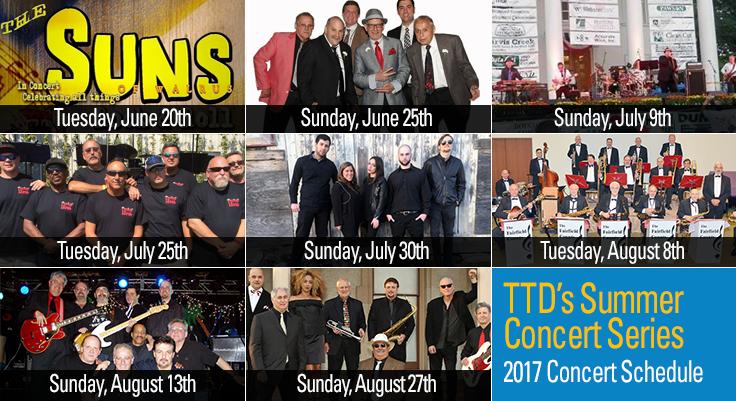 ttd-2017 summer-concert-montage-1b3