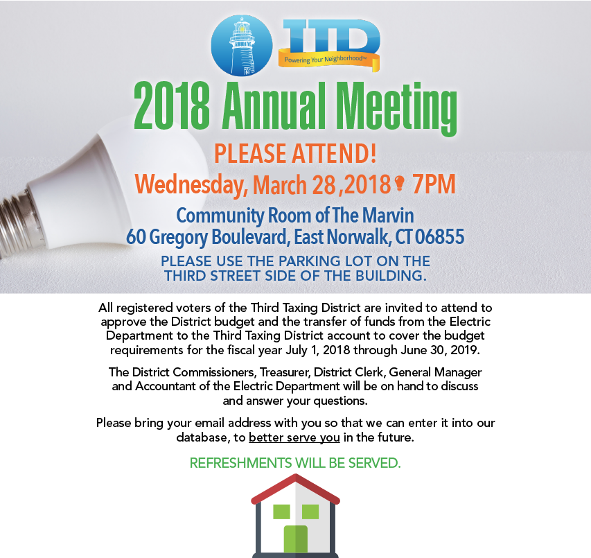 2018-annual-meeting-1a
