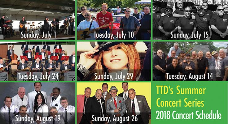 today show summer concert series 2018 lineup