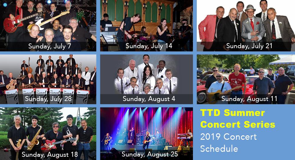 Summer-Concert-Series-2019-1b