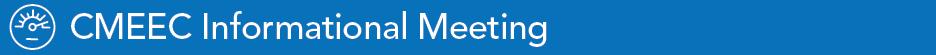information-meeting