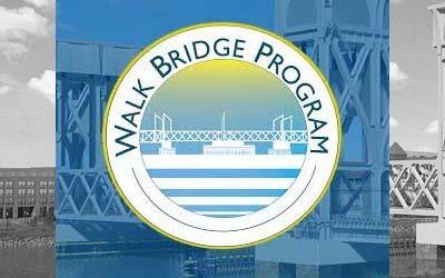 The Walk Bridge Program Invites You to Attend