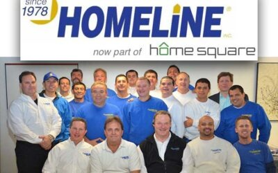 Providing Building, Remodeling & Handyman Services in Fairfield and now Westchester Counties
